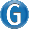 GeorgiePhone